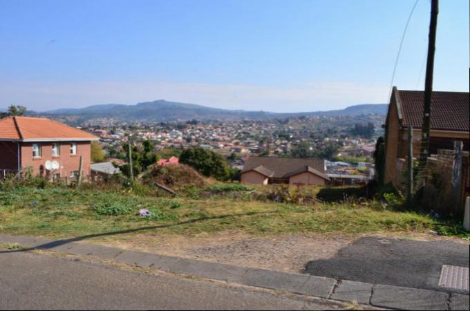 Land for Sale For Sale in Pietermaritzburg (KZN) - Home Sell - MR162229