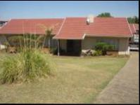 5 Bedroom 2 Bathroom House for Sale for sale in Newcastle