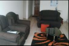 Lounges of property in Kempton Park