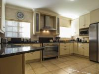 Kitchen - 18 square meters of property in Silver Stream Estate
