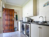 Scullery - 9 square meters of property in Silver Stream Estate