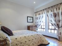 Bed Room 1 - 14 square meters of property in Silver Stream Estate