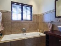 Bathroom 2 - 5 square meters of property in Silver Stream Estate