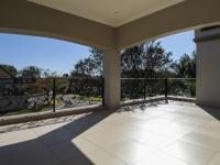 Balcony - 11 square meters of property in Silver Stream Estate