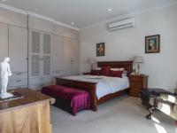 Main Bedroom - 30 square meters of property in Silver Stream Estate