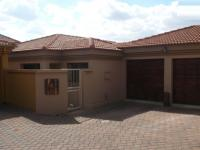 3 Bedroom 2 Bathroom House for Sale for sale in Amberfield