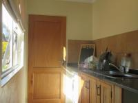 Scullery - 5 square meters of property in South Kensington