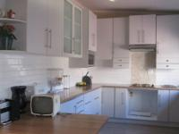Kitchen - 16 square meters of property in South Kensington