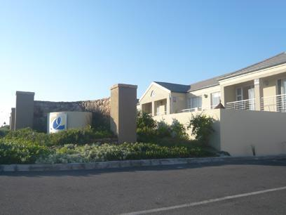 3 Bedroom House for Sale For Sale in Bloubergstrand - Home Sell - MR16235