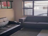 Lounges - 43 square meters of property in Newholme