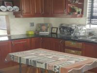 Kitchen - 25 square meters of property in Newholme