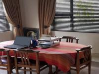 Dining Room - 20 square meters of property in Newholme
