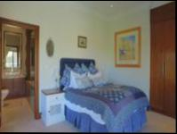 Bed Room 1 of property in Glenvista