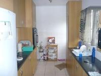 Kitchen - 8 square meters of property in Bellville