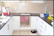 Kitchen - 2 square meters of property in Hilton