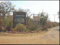 Land for Sale for sale in Modimolle (Nylstroom)