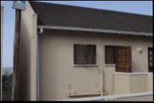 1 Bedroom 1 Bathroom Flat/Apartment for sale in New Germany