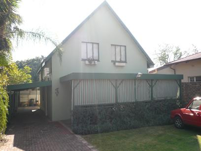 3 Bedroom House for Sale For Sale in Eloffsdal - Private Sale - MR16244