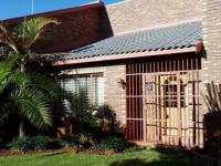 House for Sale for sale in Zeerust