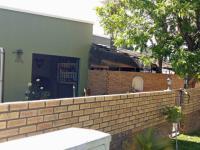 4 Bedroom 3 Bathroom House for Sale for sale in Springbok