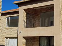 2 Bedroom 2 Bathroom Sec Title for Sale for sale in Vanderbijlpark