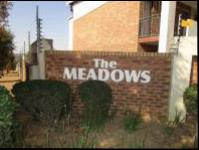 2 Bedroom 1 Bathroom House for Sale for sale in Hoogland