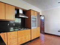 Kitchen - 11 square meters of property in Erasmuskloof