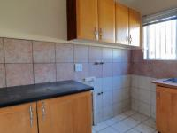 Scullery - 14 square meters of property in Erasmuskloof