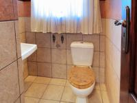 Guest Toilet - 3 square meters of property in Erasmuskloof