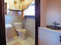 Bathroom 2 - 3 square meters of property in Erasmuskloof