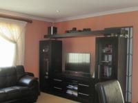 Lounges - 20 square meters of property in Terenure