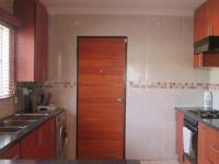 Kitchen - 10 square meters of property in Terenure