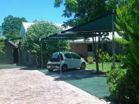 6 Bedroom House for Sale for sale in Beaufort West