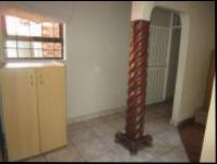 Spaces - 60 square meters of property in Weltevreden Park