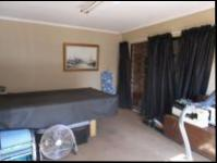 Entertainment - 23 square meters of property in Weltevreden Park