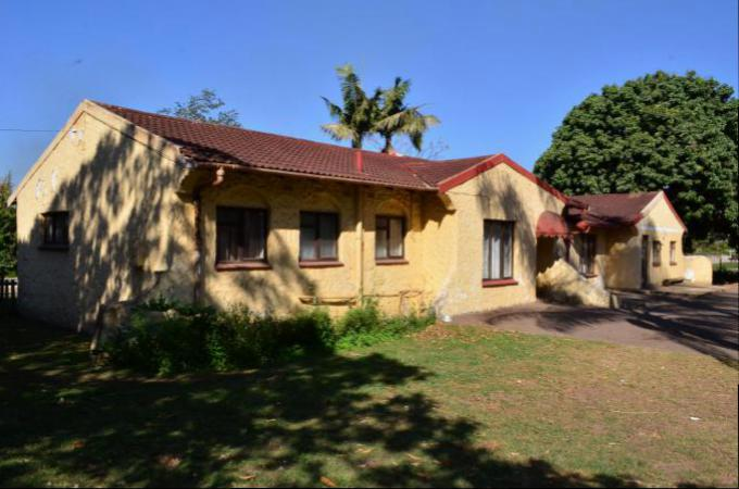 Standard Bank EasySell 3 Bedroom House for Sale For Sale in Waterfall - MR162483
