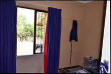 Bed Room 4 - 12 square meters of property in Waterfall