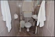 Guest Toilet - 2 square meters of property in Waterfall