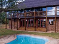 6 Bedroom 3 Bathroom House for Sale for sale in Brits