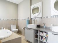 Bathroom 1 - 10 square meters of property in Lombardy Estate