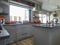 Kitchen - 21 square meters of property in Lombardy Estate