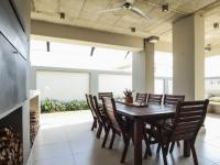 Patio - 47 square meters of property in Lombardy Estate
