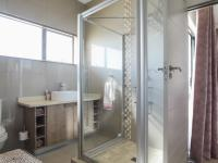 Bathroom 2 - 9 square meters of property in Lombardy Estate