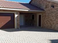 House for Sale for sale in Potchefstroom