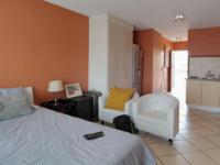 Main Bedroom - 8 square meters of property in Karenpark