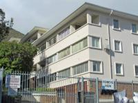 2 Bedroom 1 Bathroom Flat/Apartment for Sale and to Rent for sale in Sea Point