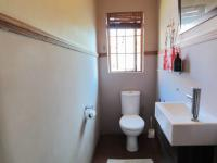 Guest Toilet - 7 square meters of property in Newlands