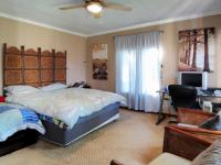 Main Bedroom - 44 square meters of property in Newlands