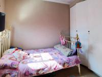 Bed Room 2 - 10 square meters of property in Newlands