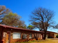 Farm for Sale for sale in Potchefstroom